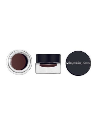 Diego Dalla Palma Diego Dalla Palma MakeupStudio Cream Eyeliner 22 Kahve